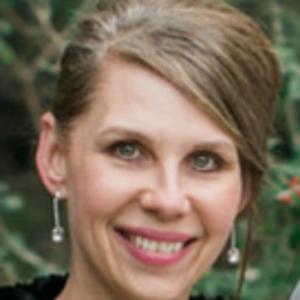 Shelly Harper's Profile Photo