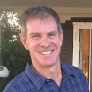 Rob Carey's Profile Photo