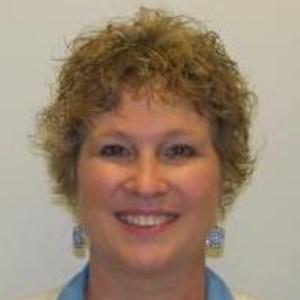 Dawn Wilson's Profile Photo