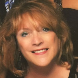 Michele Lentz's Profile Photo