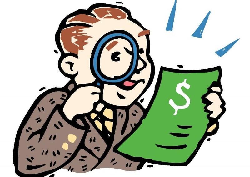 Budget and Tax Hearing Thumbnail Image
