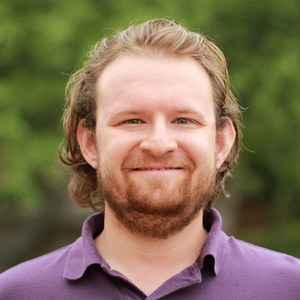 Tyler Pasco's Profile Photo