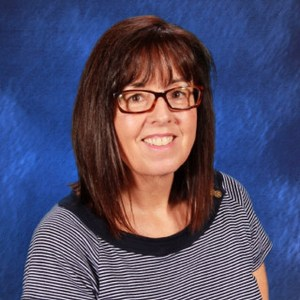 Jeri Ann Caines's Profile Photo