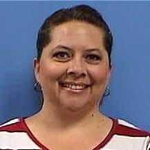 Jennifer Dees's Profile Photo