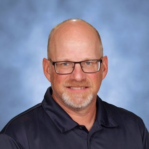 Bradley T Morton's Profile Photo