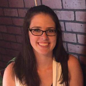 Hailey Tucker's Profile Photo