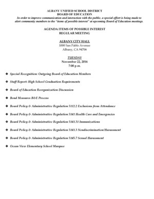 Agenda Items of Possible Interest - 11.22.jpg