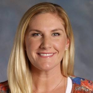 Katy Daly's Profile Photo