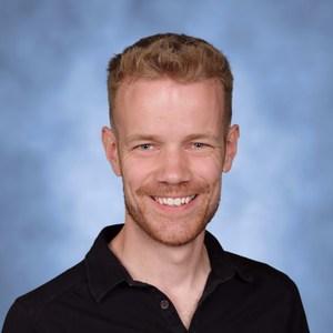 Bryan Kolk's Profile Photo