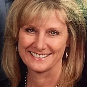 Annette Rohde's Profile Photo