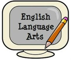 English Language Arts Common Core Night is February 25!