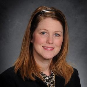 Michele Standefer's Profile Photo