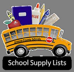 SchoolSupplyList2.png