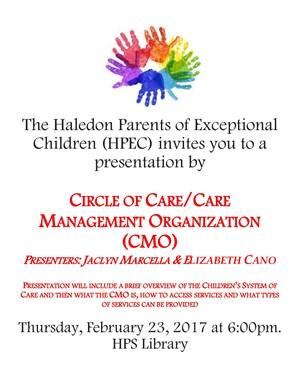 H-PEC Flyer -Haledon Feb. 2017-001-001.jpg