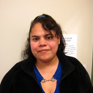 Dora Rodriguez Vazquez's Profile Photo