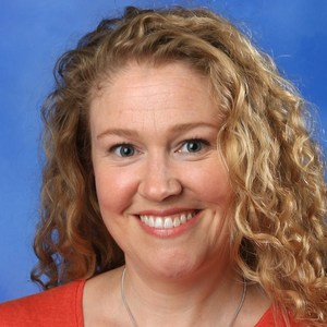 Brandi Larkey's Profile Photo