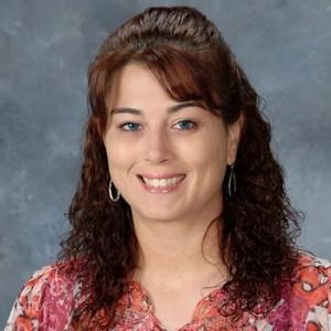 Jamie Rasco's Profile Photo