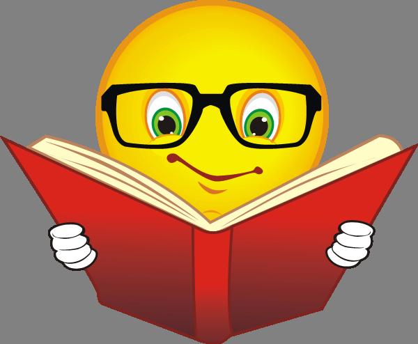 SGES Scholastic Book Fair