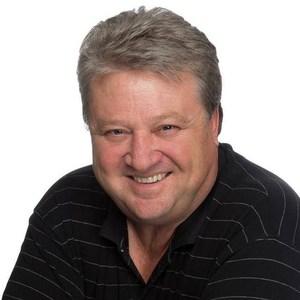 Richard King's Profile Photo