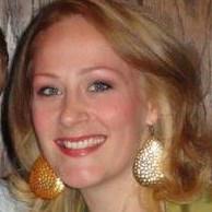 Andrea Skola's Profile Photo