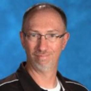 Andy Kopf's Profile Photo