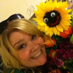 Erin Thielke's Profile Photo