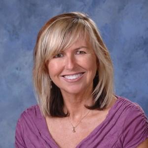 Ann Epperly's Profile Photo