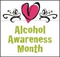 AAJHS Health Classes- Alcohol Awareness Thumbnail Image
