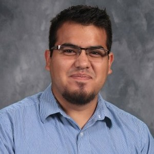 Jose Gonzales's Profile Photo