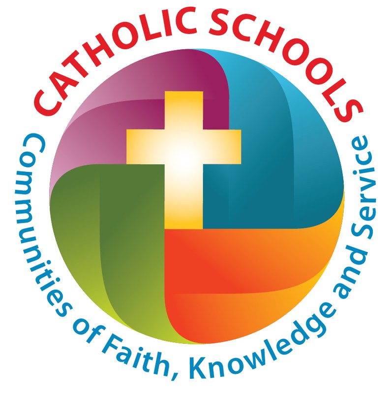 HFHSCP Celebrates Catholic Schools Week 2016