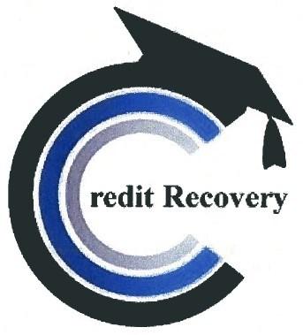 First Semester Credit Recovery / Recuperación de Créditos de Primer Semestre