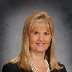 Karen Rogers's Profile Photo