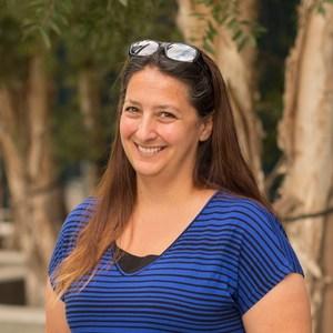Michelle Boucher's Profile Photo