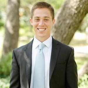 Will Jurgens's Profile Photo