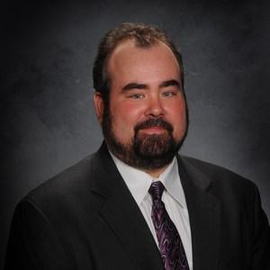 Skip Roark's Profile Photo