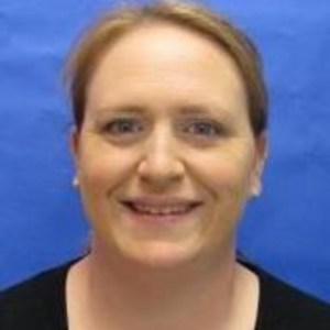 Ashley Bradshaw's Profile Photo