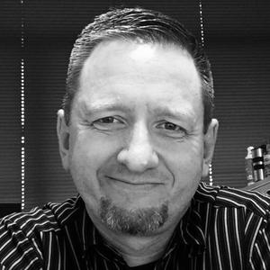 Brian Medford's Profile Photo