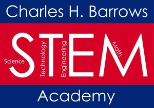 Lottery Applications for Barrows STEM 2017-18 School Year Thumbnail Image