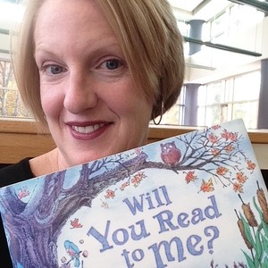 Ellen Roberts's Profile Photo