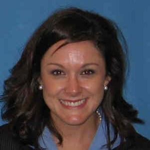 Heather Nichols's Profile Photo