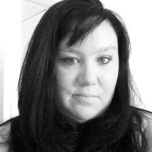 Sarah Brandl's Profile Photo