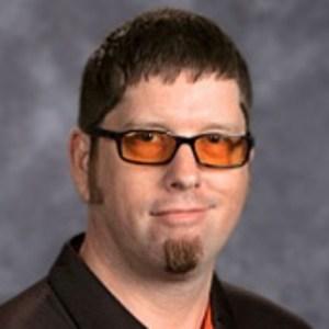 Wade Curtis's Profile Photo