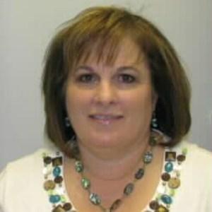 Cristy Richardson's Profile Photo