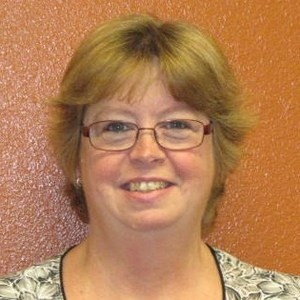 Sandra Williams's Profile Photo