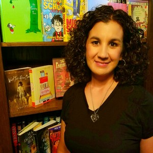 Sara Garcia's Profile Photo