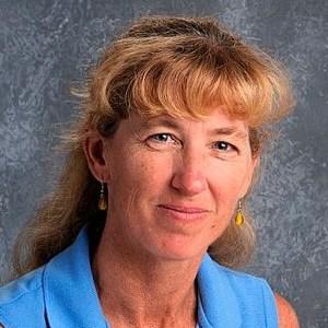 Eileen Spangler's Profile Photo
