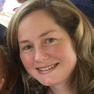 Kristie Williams's Profile Photo
