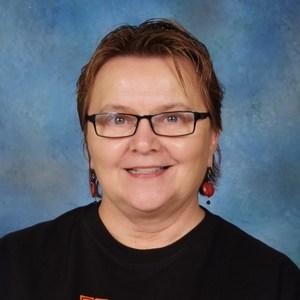 Judith Crain's Profile Photo