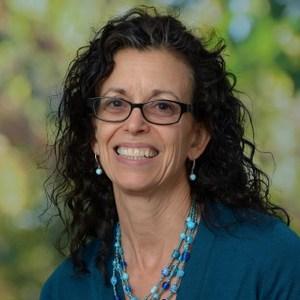 Catherine Swan's Profile Photo