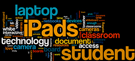 ISD Technology Logo